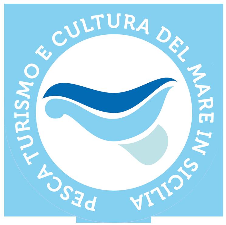 Distretto Turistico Pescaturismo e Cultura del Mare