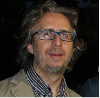 Carlo Picone