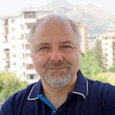 Giovanni Callea