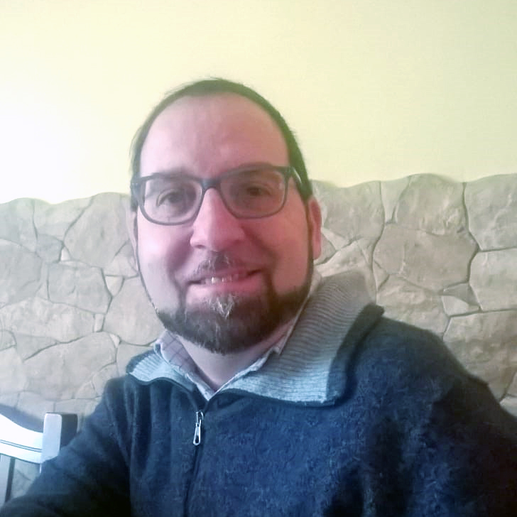 Giuseppe D'Aleo