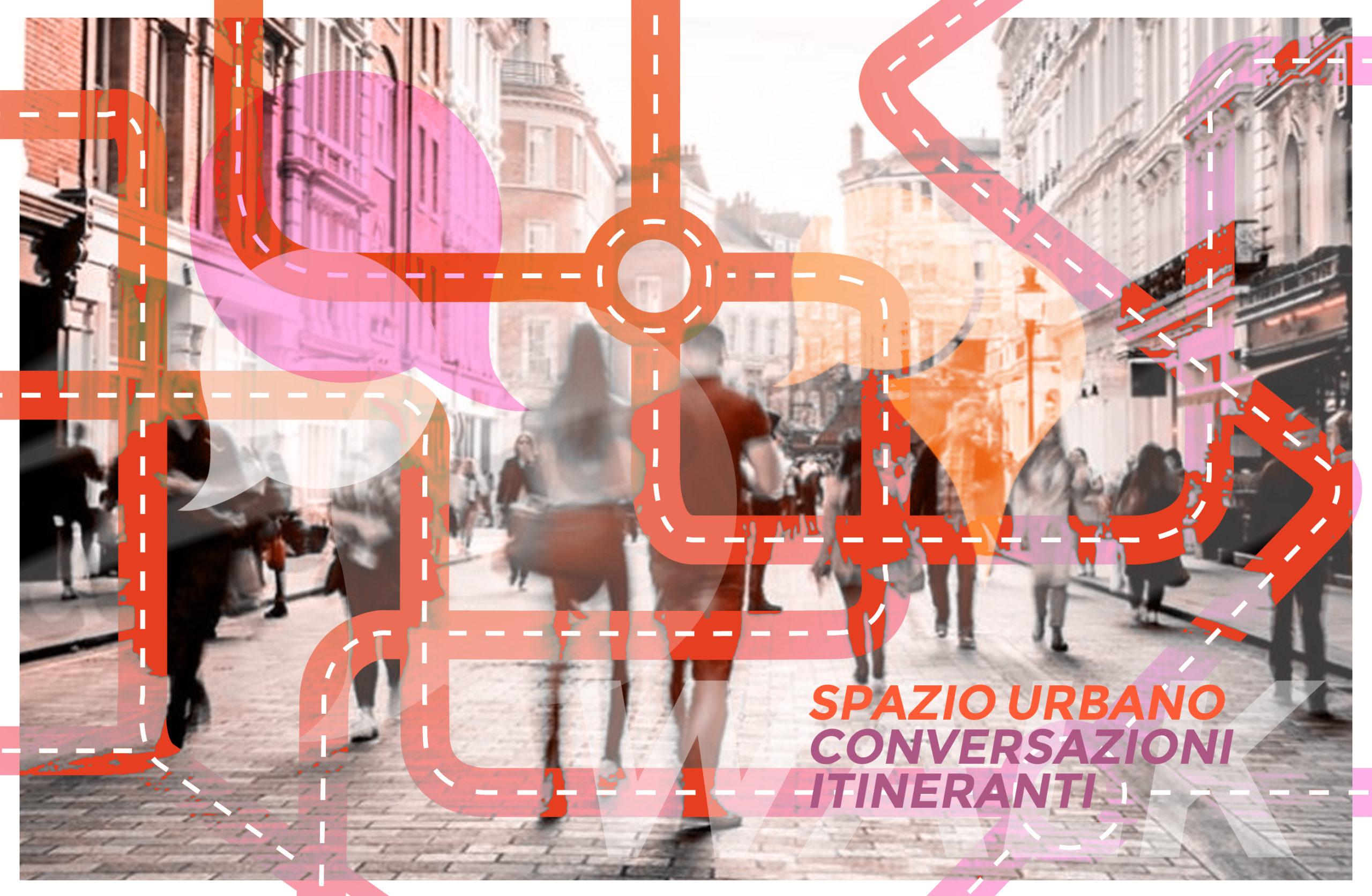 Spazio Urbano
