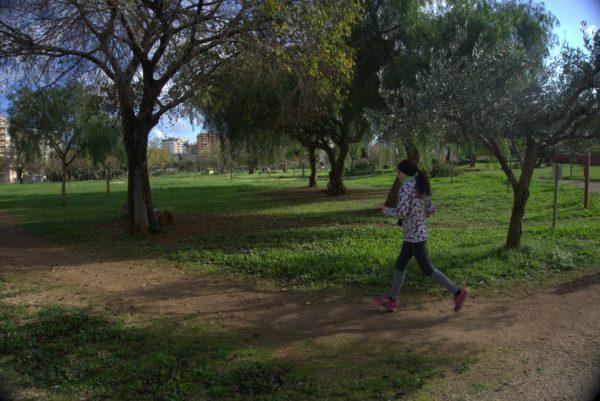 Jane's Walk a Uditore